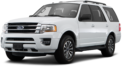 View New Ford Expedition deal near San Jose - Sunnyvale Ford