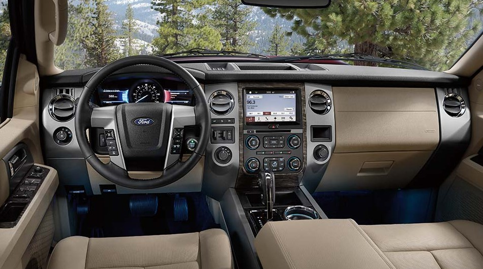news nydn photo ford platinum bg autos daily expedition ny overview