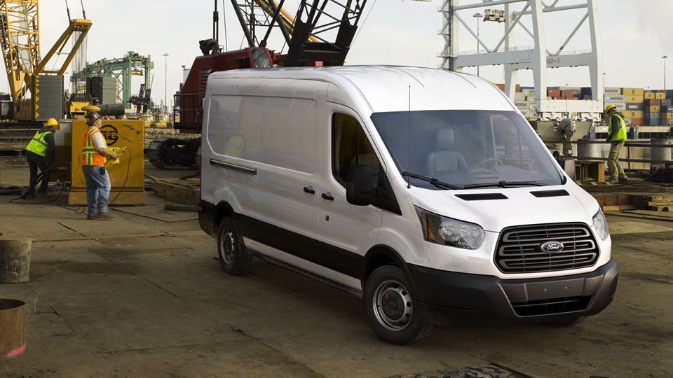 2016 ford transit 250 sunset ford of waterloo red bud il. Black Bedroom Furniture Sets. Home Design Ideas