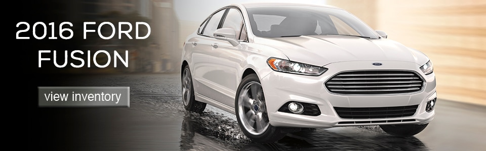 st louis ford dealer suntrup ford new 2016 2017 ford. Cars Review. Best American Auto & Cars Review