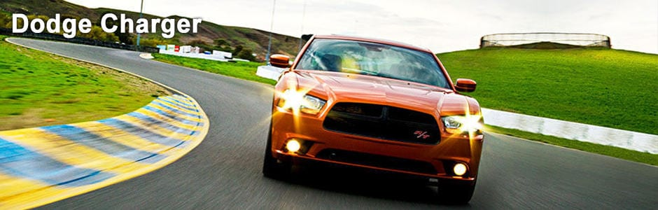 Superior Dodge Siloam >> Superior Automotive Group | Vehicles for sale in , AR
