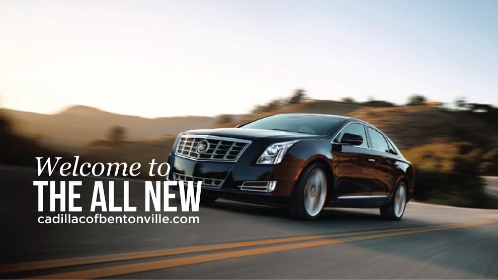 Honda New Used Car Dealer Bentonville Rogers Autos Post