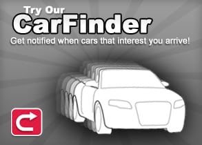 Superior Nissan | New & Used Car Dealership | Fayetteville, AR