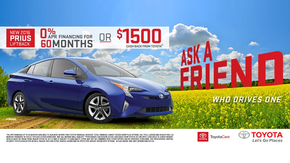 Superior Toyota Erie Pa Vehicle Financing Pa Toyota Dealer