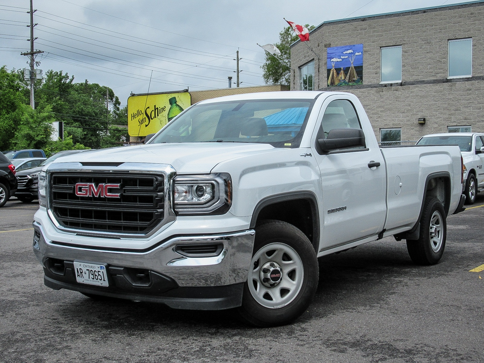 denali you supercrew from truck loaded know f need yeah month gmc sierra blog lease everything format to leasing about for down a