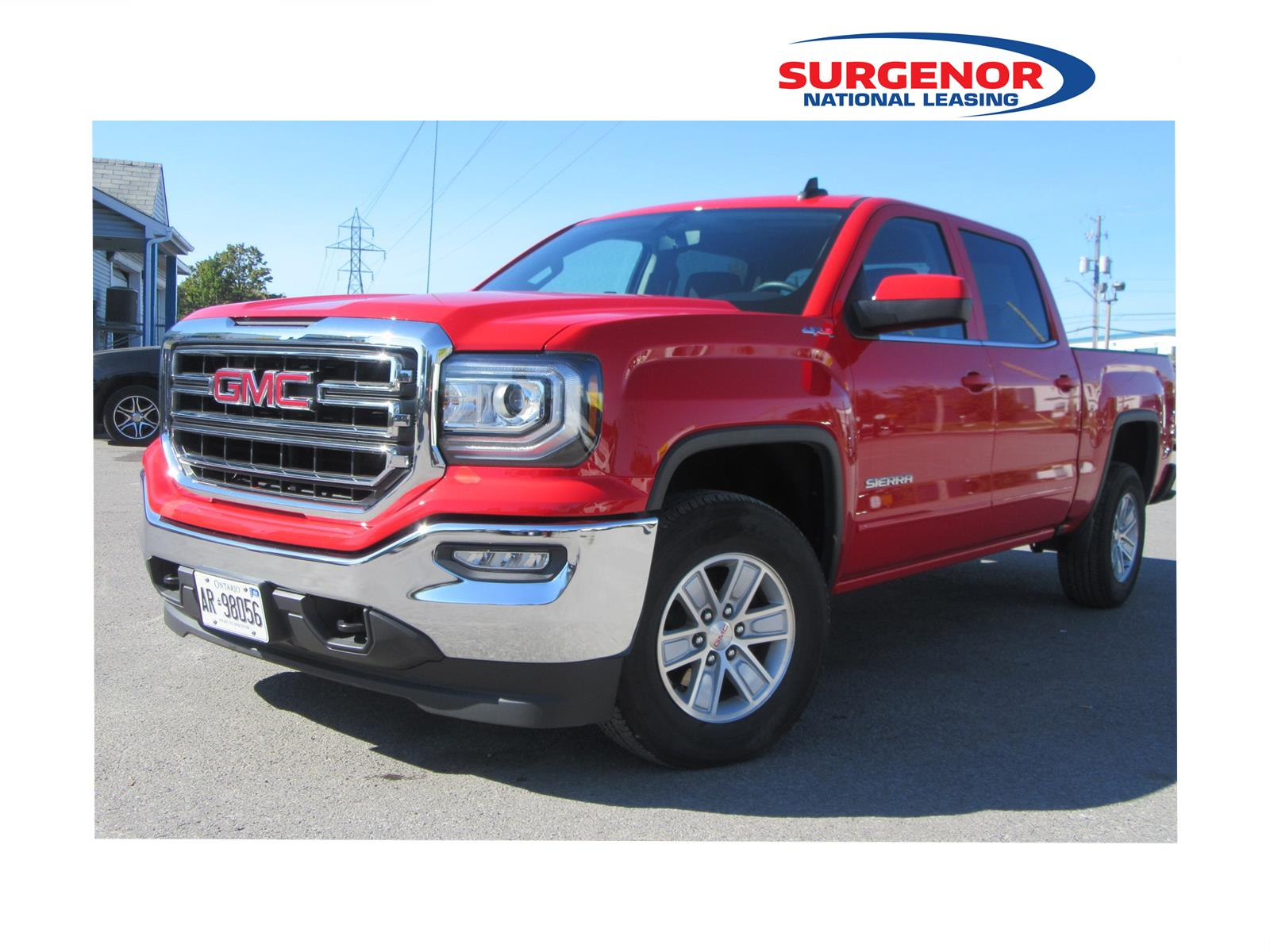 quirk in sierra buick lease nh main best new gmc offers near manchester vehicles prices and