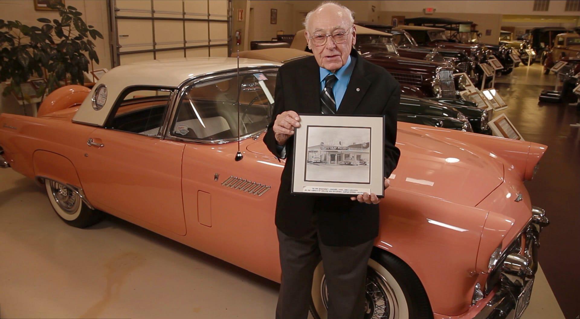 Swope 60th Anniversary Swope Chrysler Dodge Jeep Ram