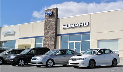 about sharrett subaru in hagerstown maryland subaru. Black Bedroom Furniture Sets. Home Design Ideas