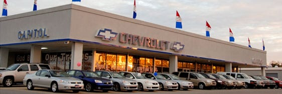 internet sales team at capitol chevrolet in montgomery alabama. Cars Review. Best American Auto & Cars Review