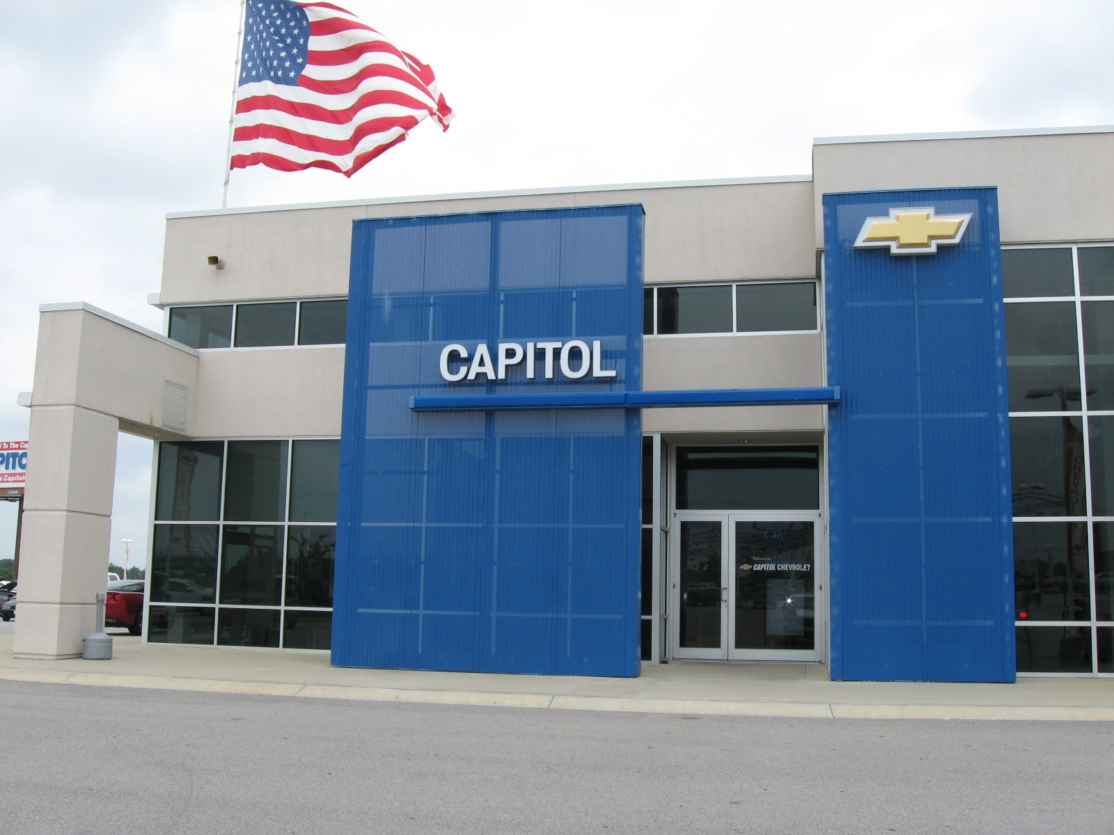chevrolet pre owned dealership certified used car dealers autos post. Cars Review. Best American Auto & Cars Review