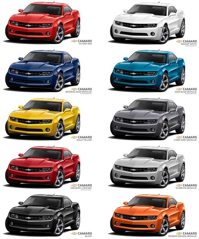 Capitol Chevrolet of Columbia | New Chevrolet dealership ...