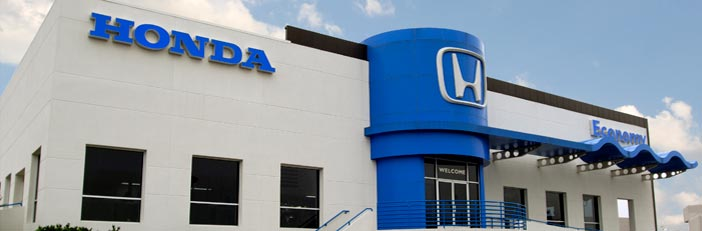 About economy honda superstore chattanooga new used for Honda dealers in tennessee