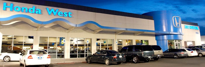 about honda west las vegas new honda and used car