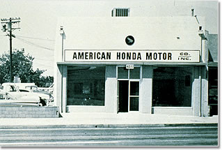 John Eagle Acura on Dallas Texas   Honda Dealer Located Richardson Tx   Honda New Used Car