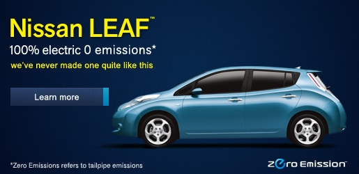 Toyota Dealerships In Orange County Ca ... , Nissan Leaf at Stadium Nissan. Providing new an used cars to Orange