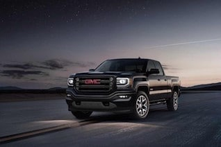 2018 GMC Sierra 1500 in Lima