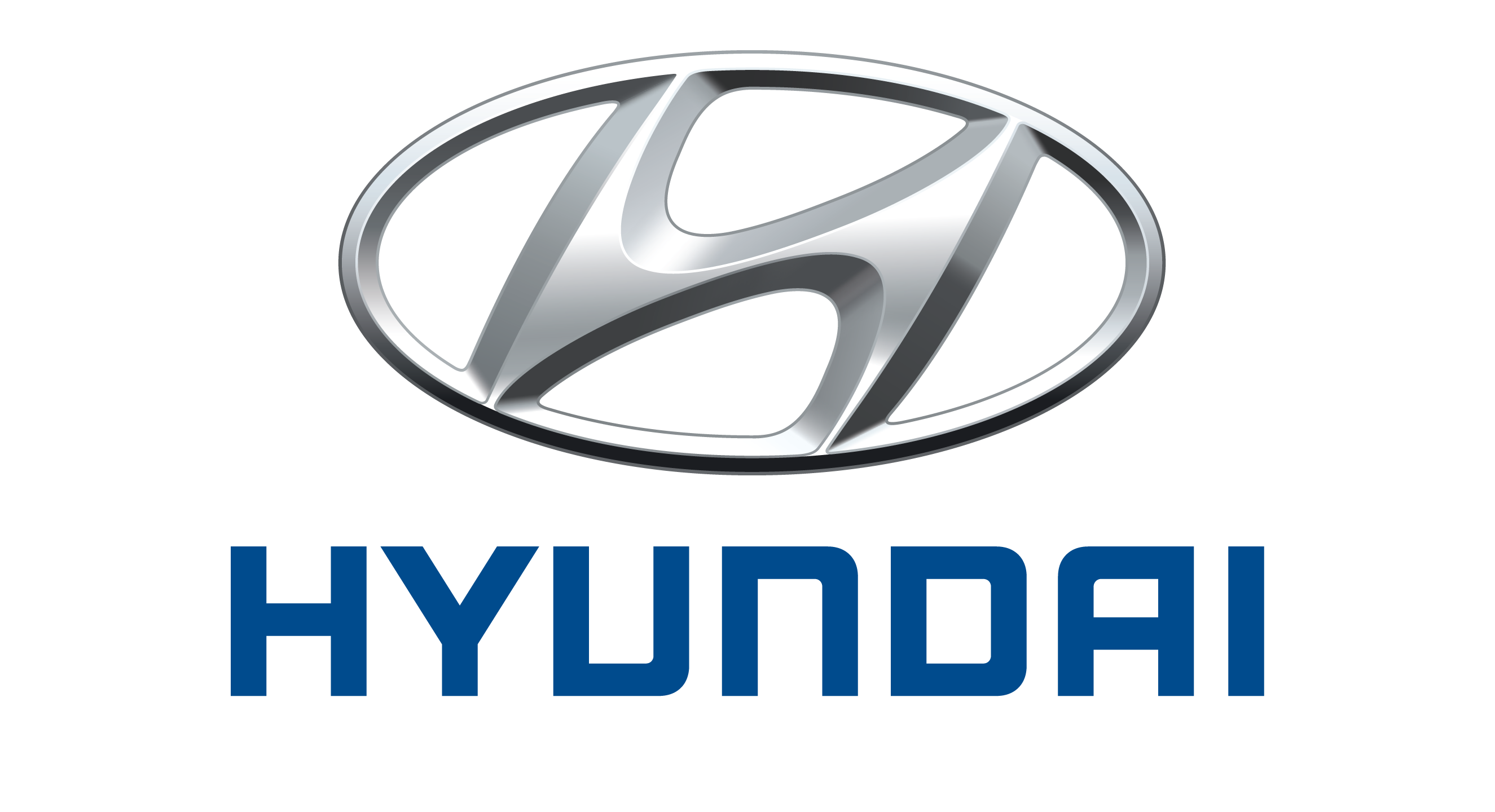 Structure my hyundai deal fort wayne area hyundai at tom ahl hyundai we want to make it easier for shoppers to get the deal they want for their new car we developed structure my deal when it comes time biocorpaavc