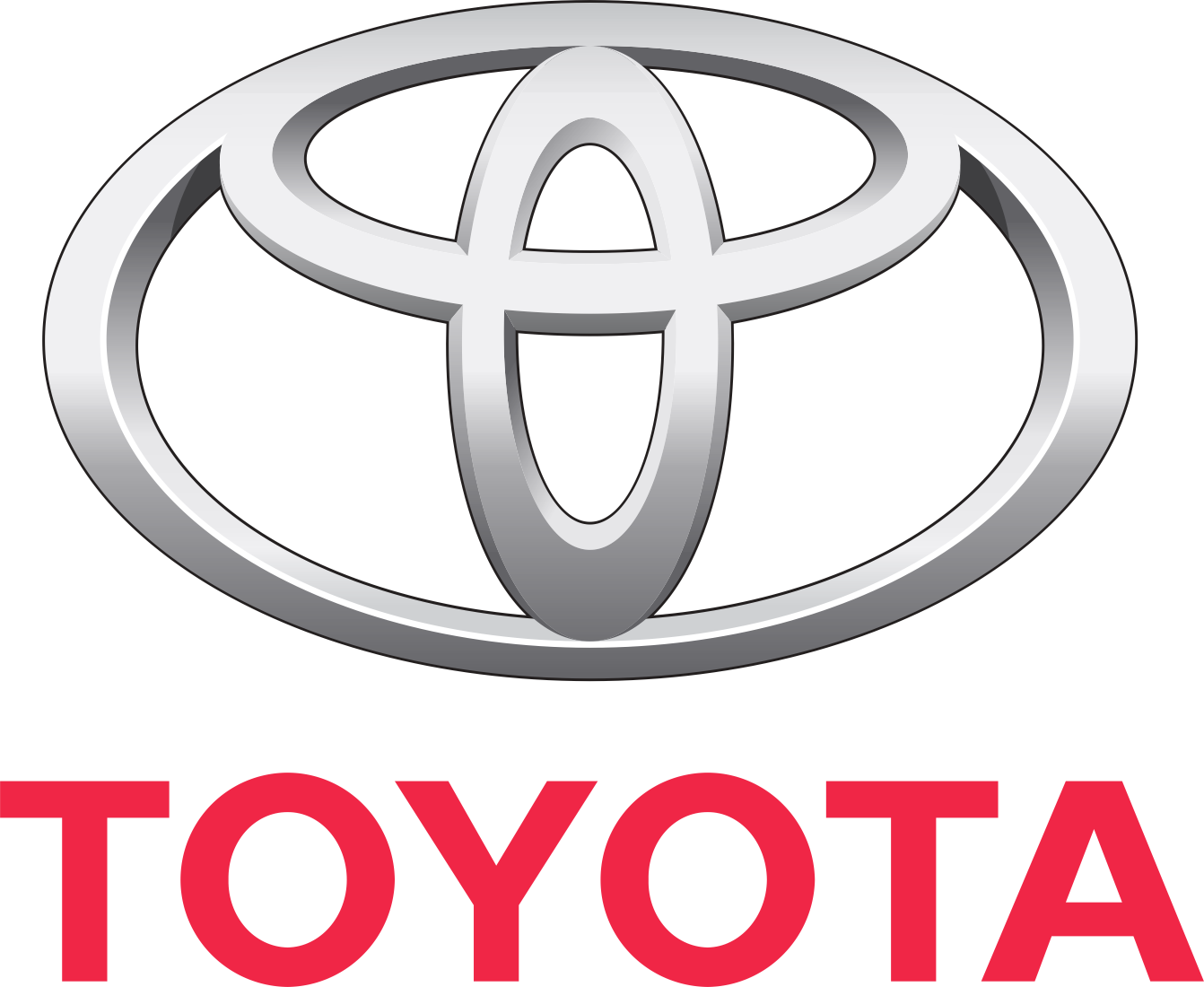 why buy a used Toyota in Lima