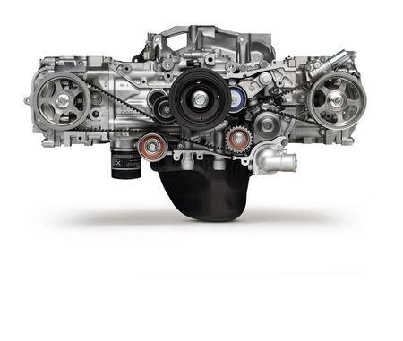 Boxer Vs Flat Engine >> AWD Vehicles in Tacoma, Washington   Tacoma Subaru