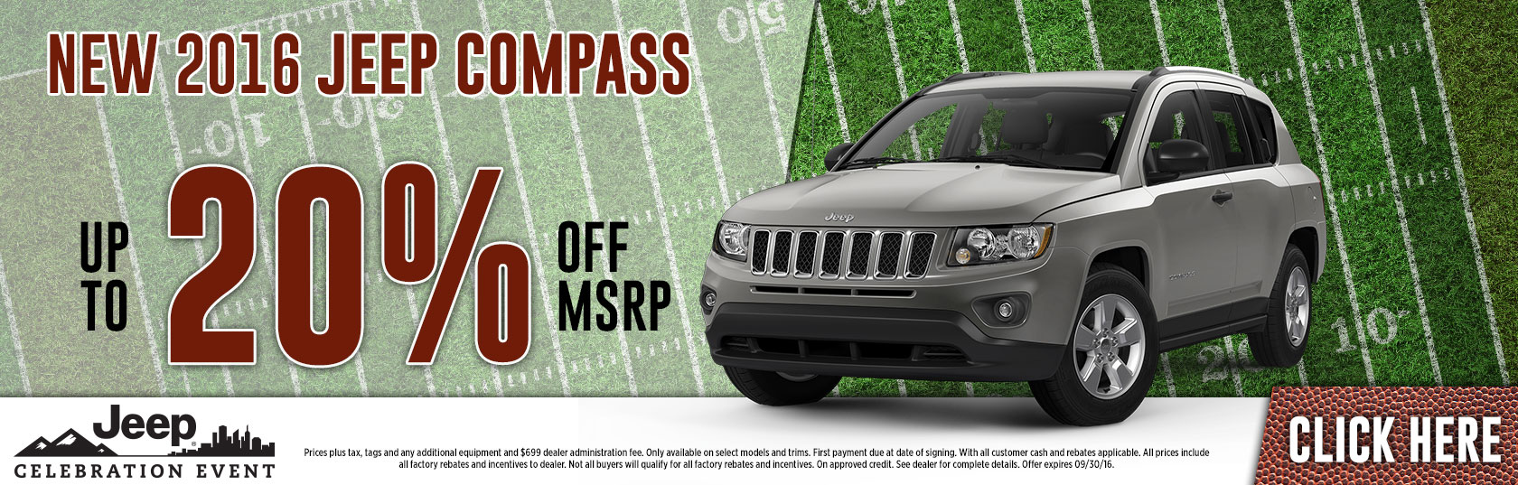 Chrysler Dodge Jeep Ram New Amp Used Cars For Sale
