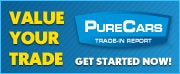 PureCars Trade-In