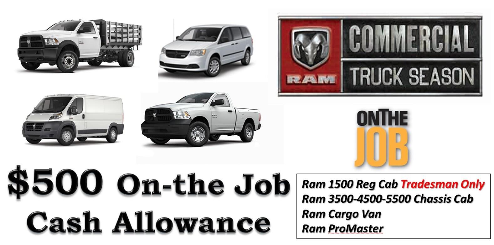 Tate Branch Auto Group New Chrysler Dodge Jeep Ram