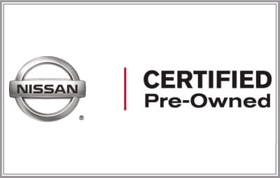 Nissan Certified Used Cars Keene NH, Barre VT   Find Nissan ...