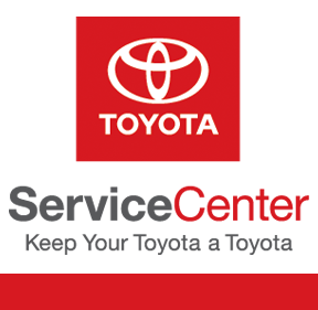 Toyota Service Amp Car Repair Center Langhorne Pa Auto Repair