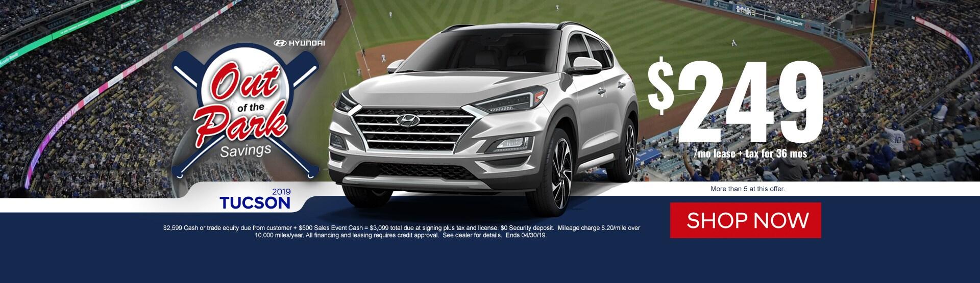 Hyundai Dealer Temecula Hemet Carlsbad Ca New Used Cars Parts