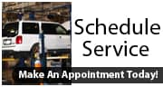 Schedule a Ford Service Appointment in Dallas Fort Worth TX