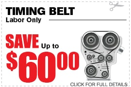 timing-belt