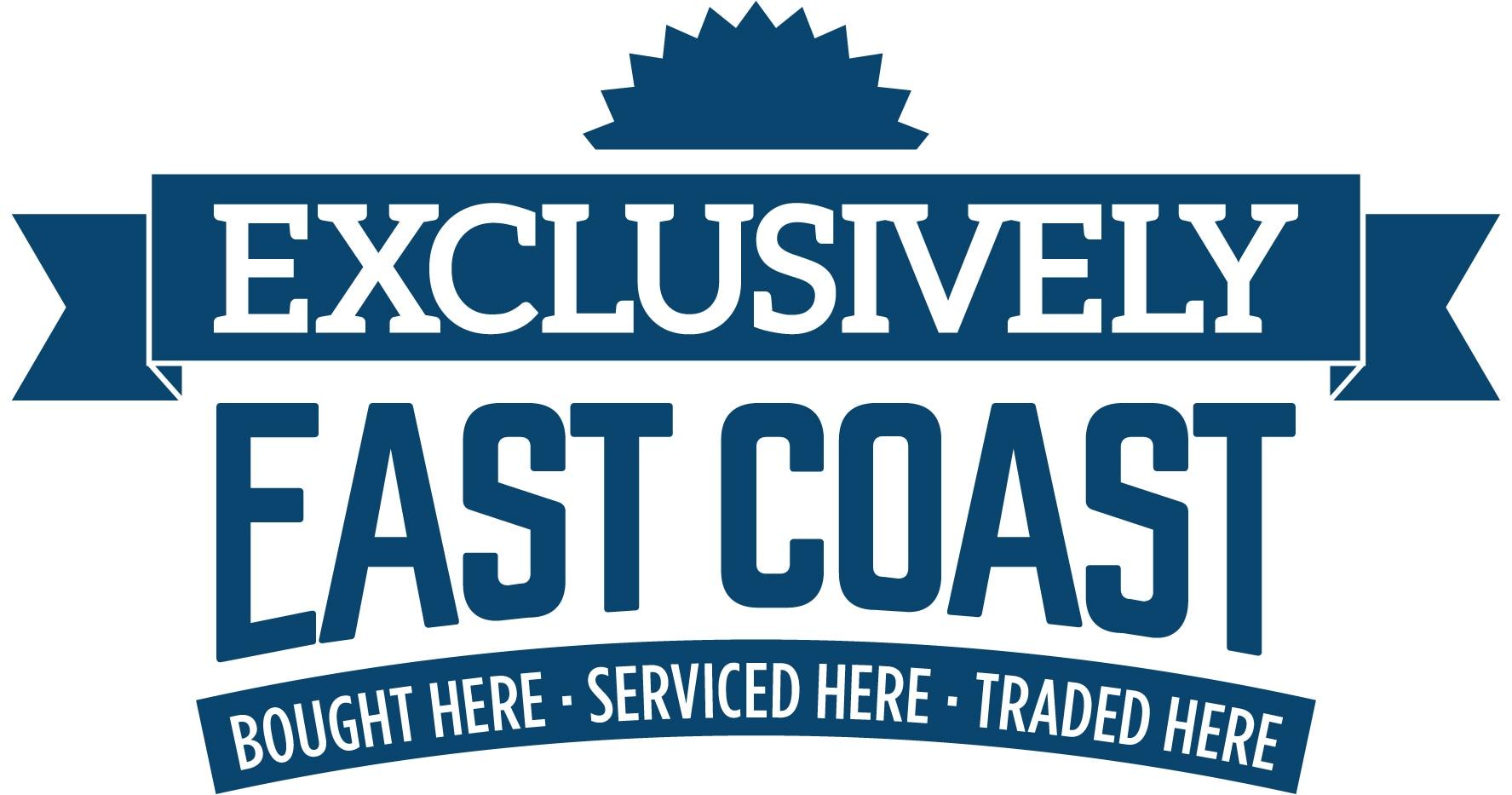 East Coast Volkswagen Myrtle Beach Sc New Volkswagen Upcomingcarshq Com