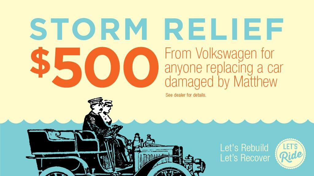 East Coast Volkswagen Vehicles For Sale In Myrtle Beach