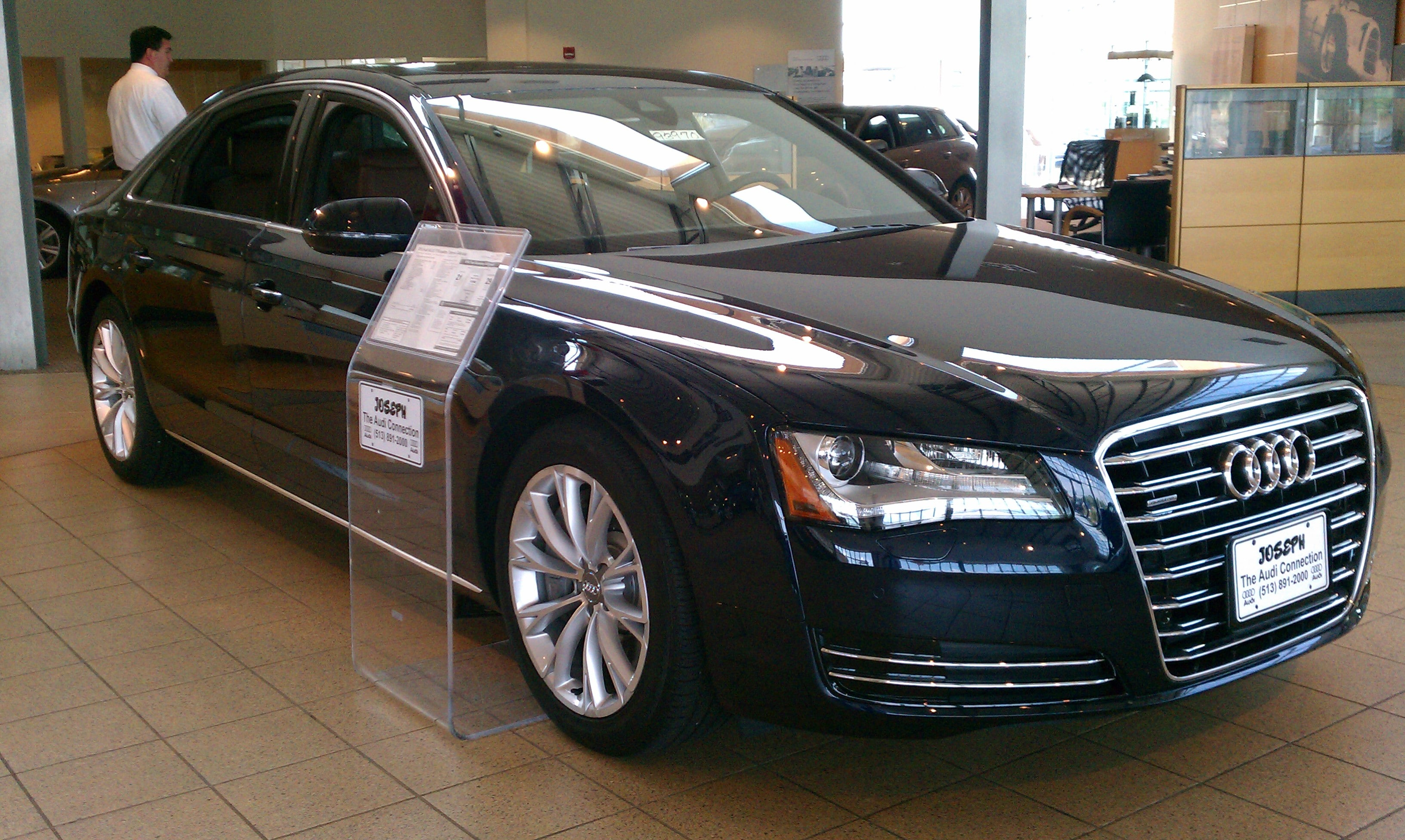 for audi top review speed cars sale