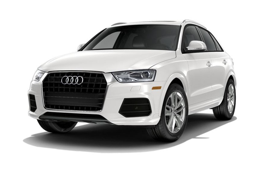 lease the 2017 audi q3 subcompact luxury crossover utility. Black Bedroom Furniture Sets. Home Design Ideas