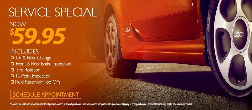 Santa Monica Fiat Dealer New Used Fiat Dealership In   2017-2018 Car Release Date