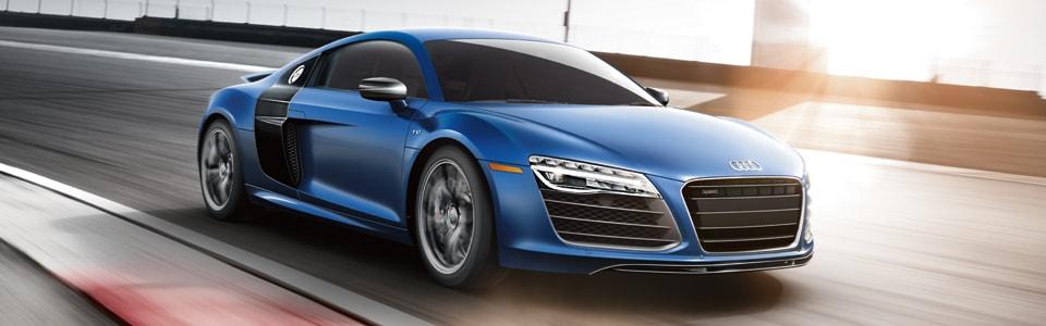 Audi Collection - Auto Cars magazine - ww.shopiowa.us