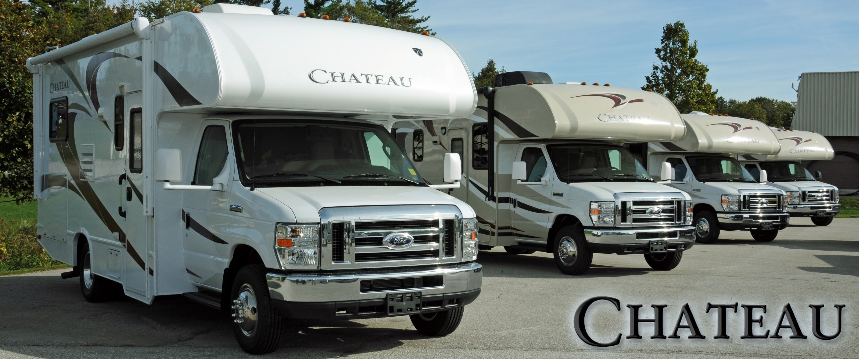 Elegant 30Ft Class C Motorhome For Sale Vehicles From Thunder Bay Ontario