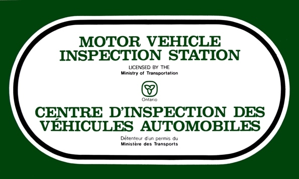 buy with confidence the hitch house in ontario ForMotor Vehicle Inspection Station