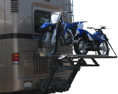 The Hitch House Motorhome Specialists| RV and Motorhome ...
