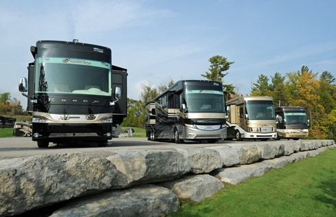 About our rv motorhome dealership in ontario barrie toronto inventory solutioingenieria Images