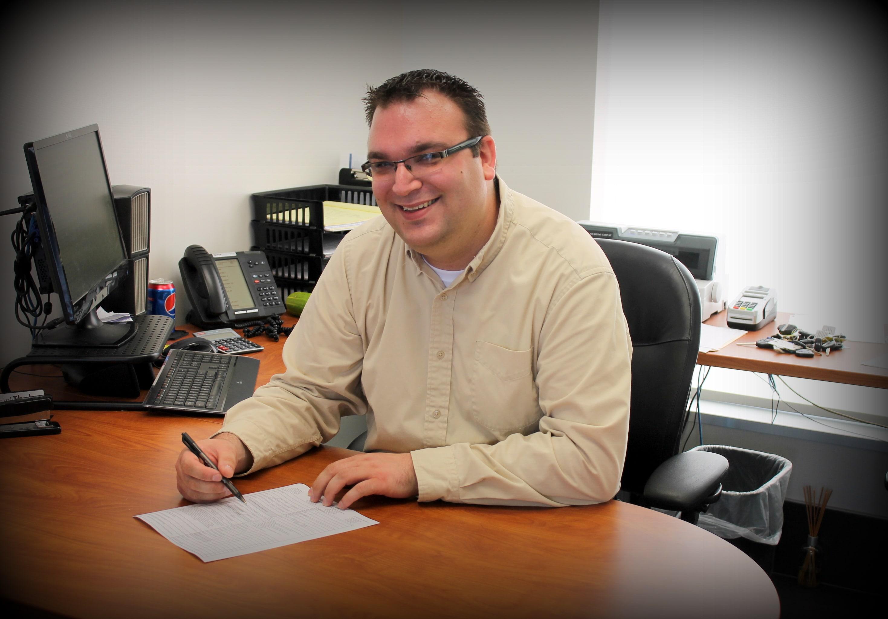 Auto Loans  Michigan First Credit Union