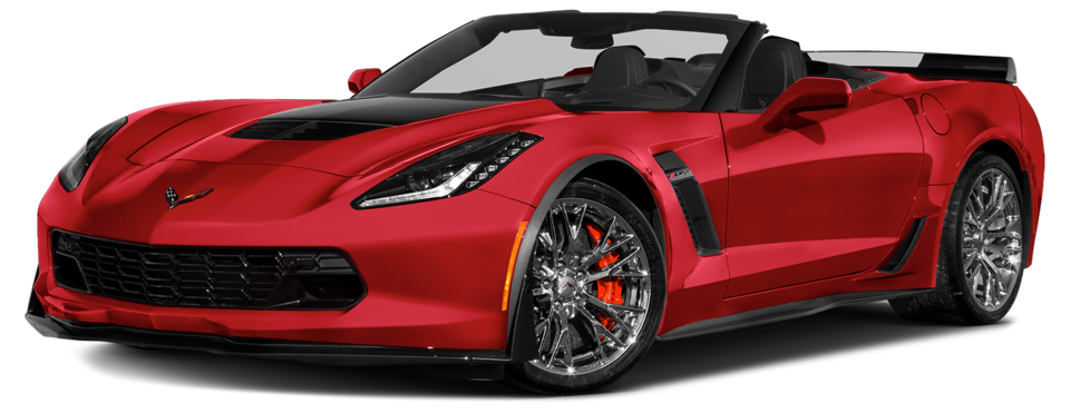 New 2018 Corvette At The Schumacher Chevrolet Group Vehicles For