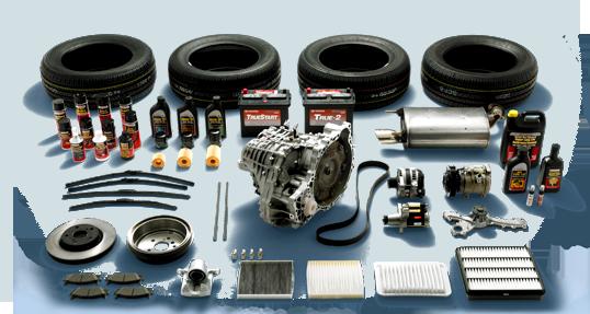 Image result for toyota parts repuestos toyota estados unidos Cómo comprar la parte o repuesto que necesito para mi Toyota? e0ac6ba207038dd0670f32b547cc00b5x