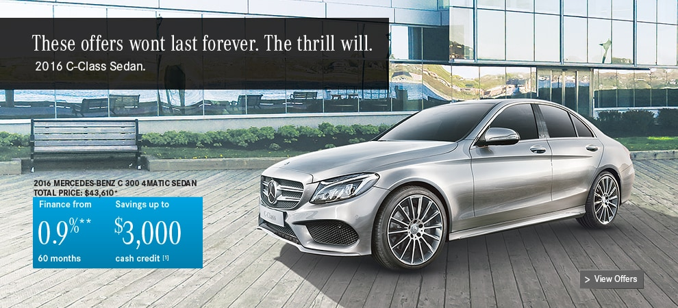 Mercedes benz nanaimo new certified pre owned for Mercedes benz nanaimo