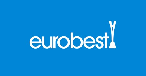 eurobest - Festival of Creativity
