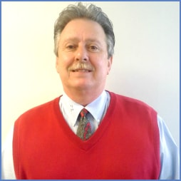 Louisville New Or Used Car Sales Consultant