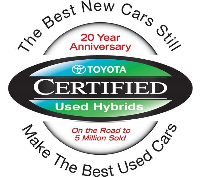 Toyota Dealer Sioux Falls: New Toyota Dealership In Ukiah, CA 95482