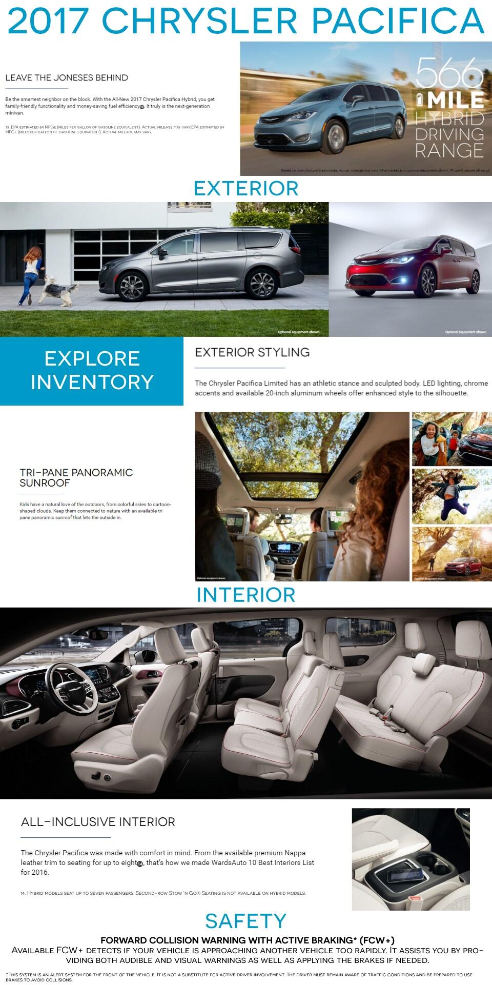 Tim Short Middlesboro >> Tim Short Chrysler Dodge Jeep Ram Fiat Pikeville Ky | Autos Post