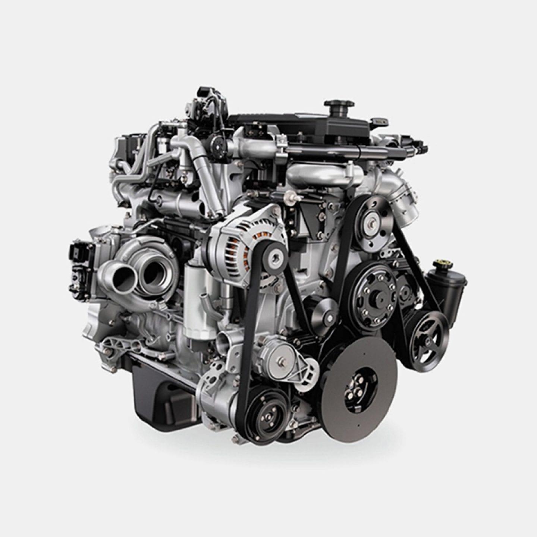 Tim Short Chrysler Dodge Jeep Ram